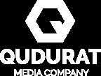 Qudurat Web Design & Development