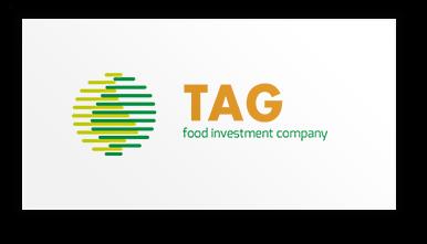 TAG Branding